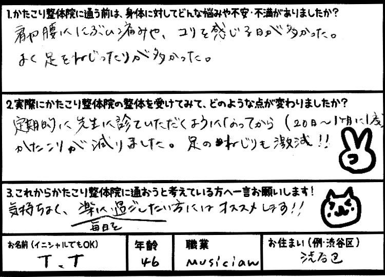 voice2015_119