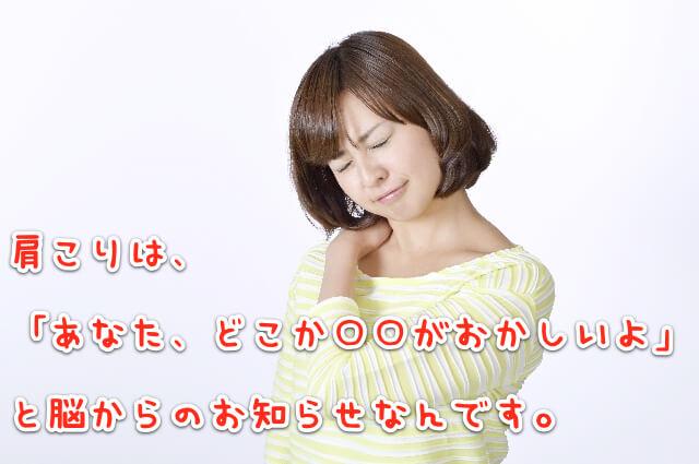 kata01